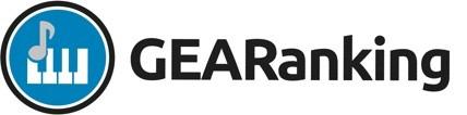 GEARanking Logo